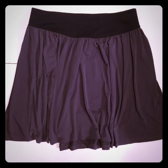 Grace Dresses & Skirts - Grace Flowy Skirt